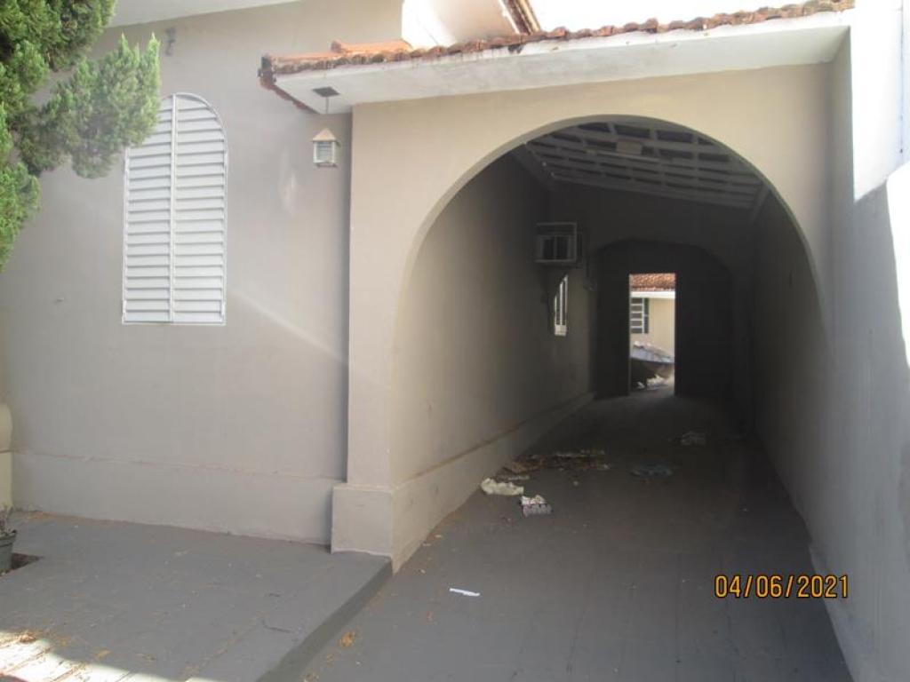 Rua Rui Barbosa, 270