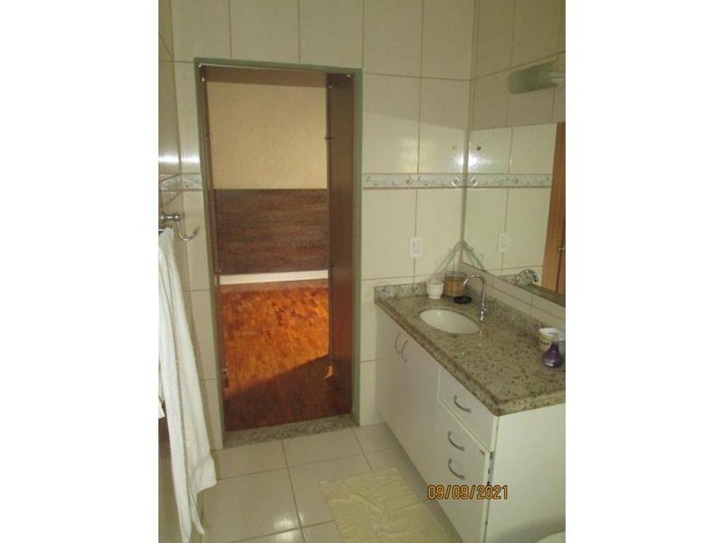 Rua Tiradentes, 372