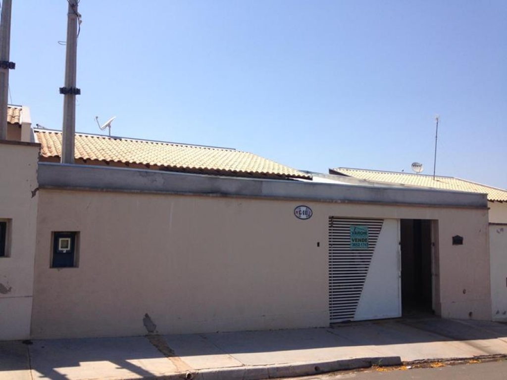Rua Adelino Veronese, 640