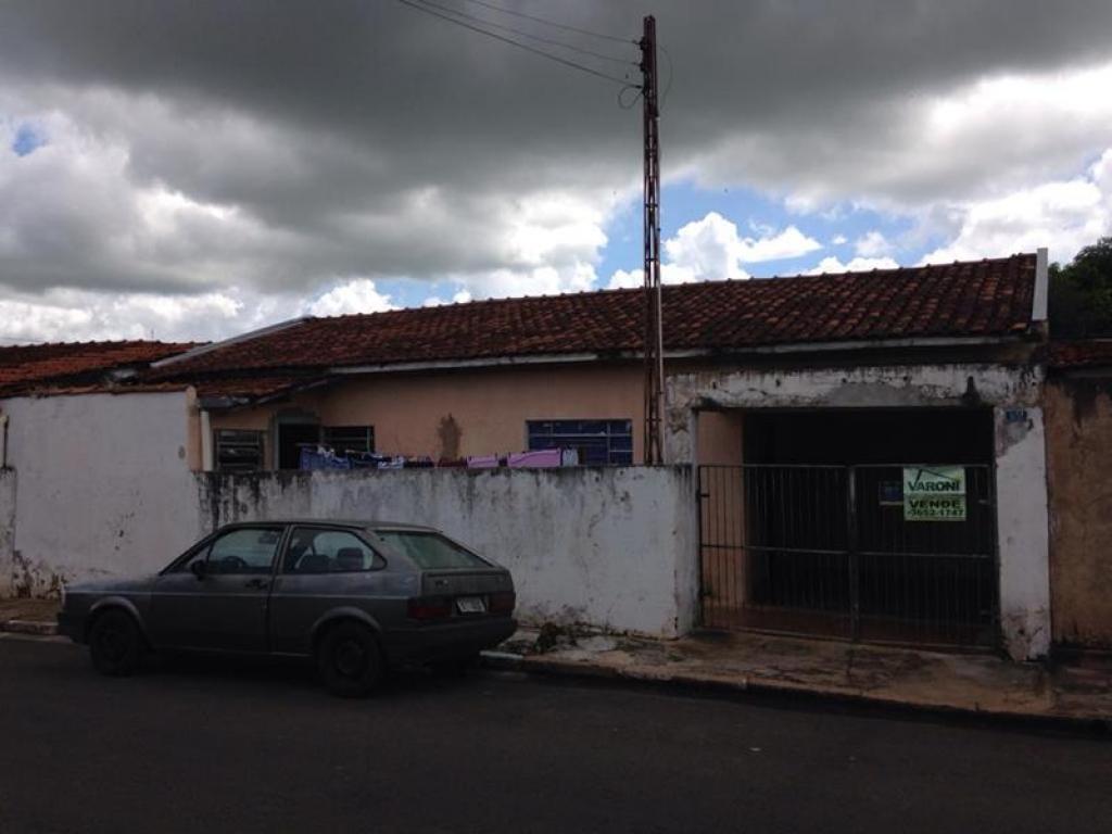 Rua Enio Soliani, 941