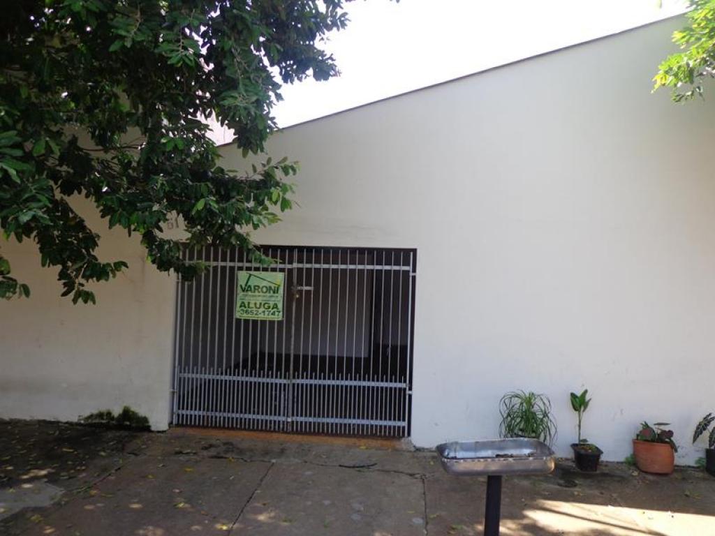 Rua Miguel Altimari, 51 C
