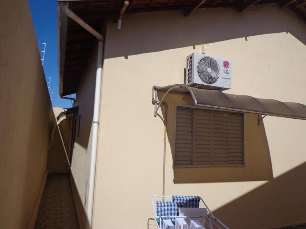 Rua Adelino Veronese, 800