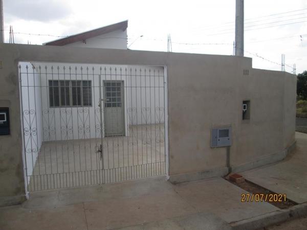 Rua Messias de Oliveira Oshima, 111