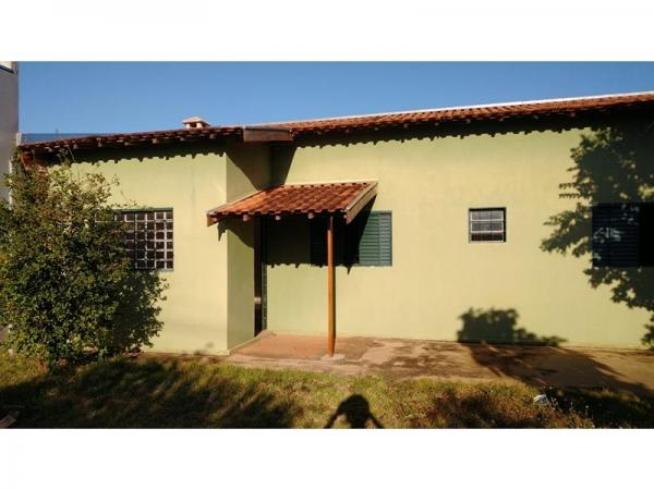 Rua Walter Azenha Faleiros, 150