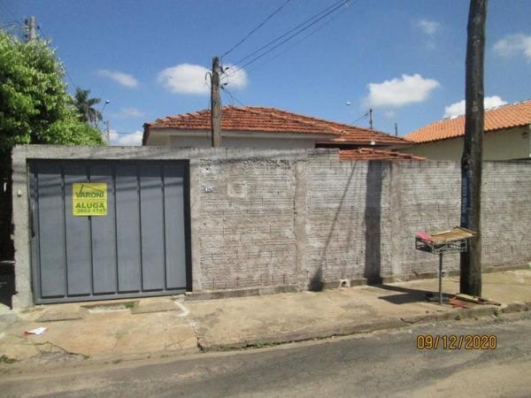 Av Minas Gerais, 417