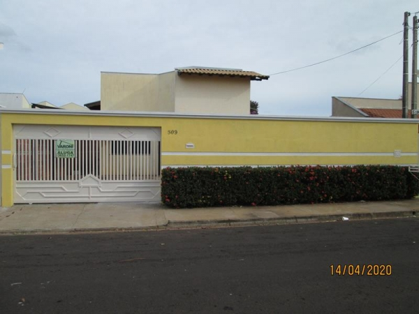 Rua Antonio Gaspar da Mota, 509