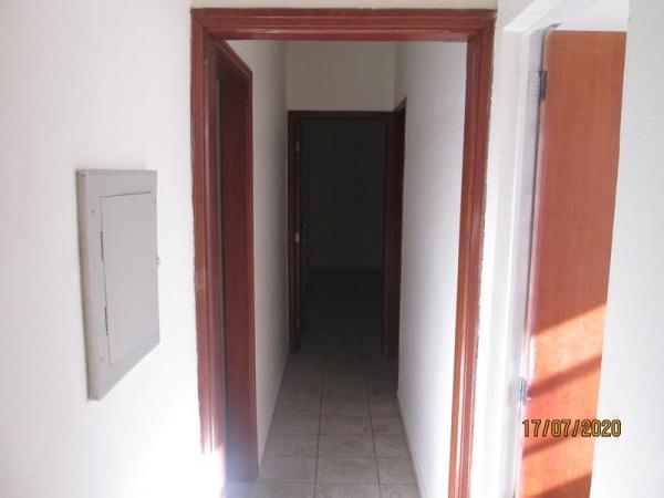 Rua Elidio Ferreira de Brito, 53