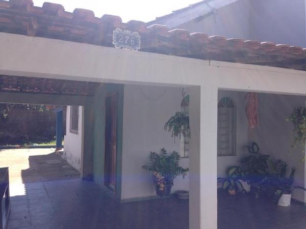 Rua  Iracema de Camargo, 276