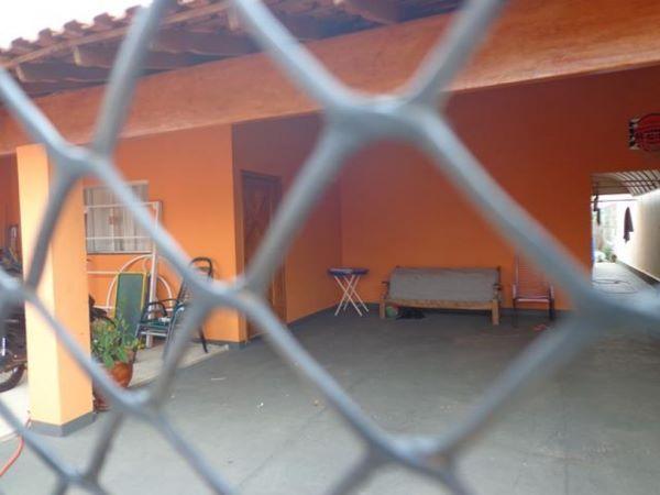 Rua Emigdio Marona,