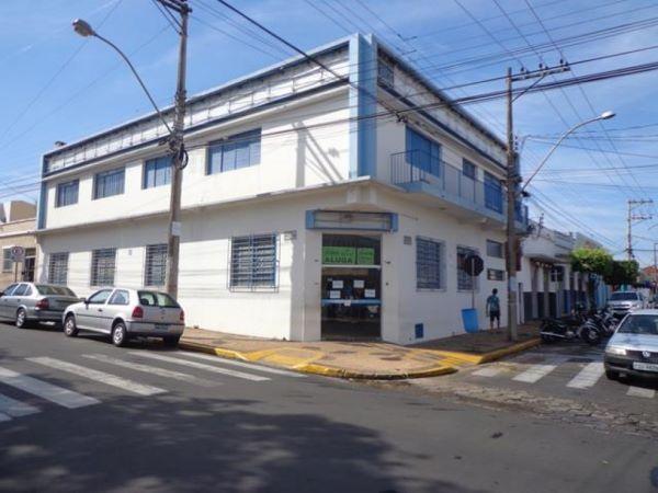 Av. Rui Barbosa, 770