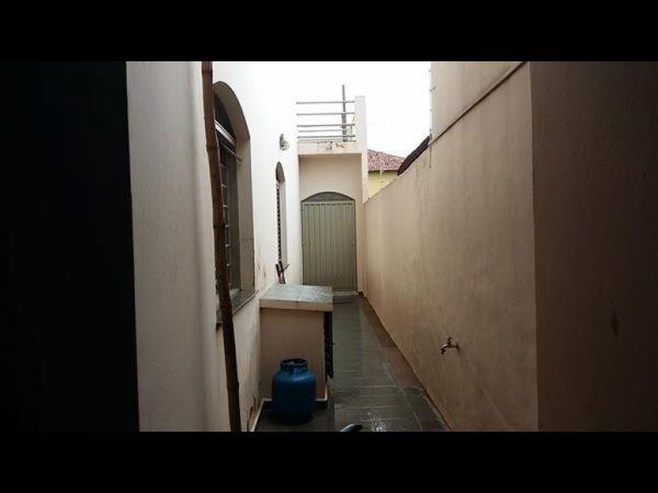 Rua Manuel Foz, 324