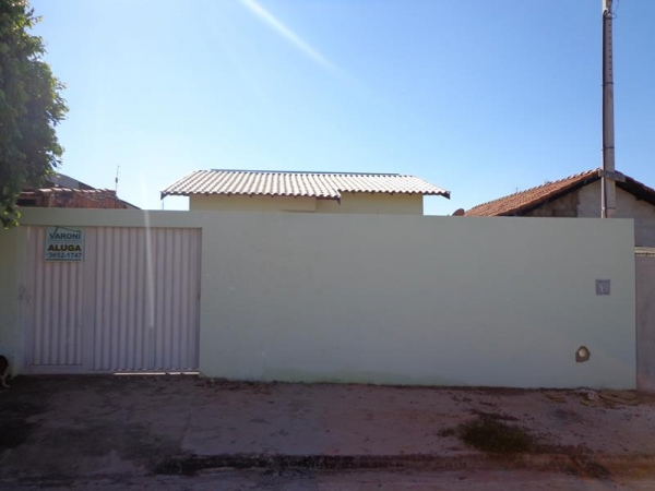 Rua Orlando Alexandrino, 781
