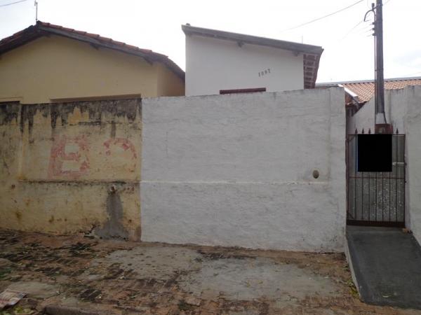 Av. Minas Gerais, 1097
