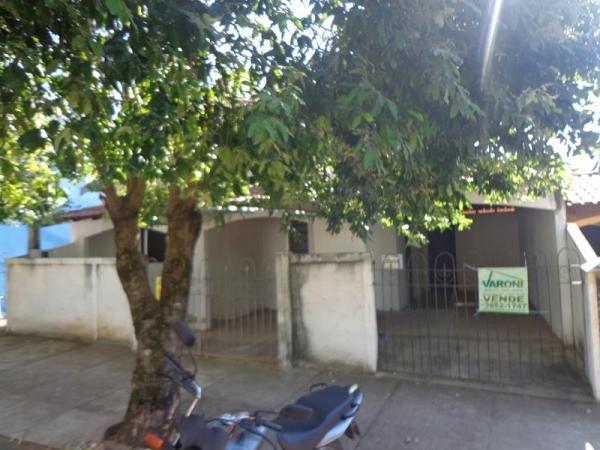 Rua Josué Filipin, 363