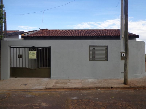Rua Osvaldo Pedro, 115
