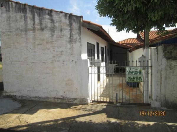 Rua Minas Gerais, 417 F