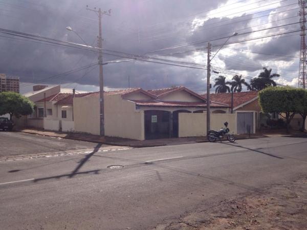 Rua Brasil