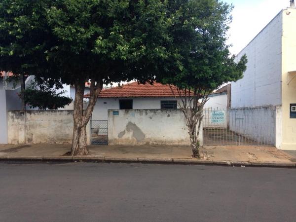 Rua Minas Gerais, 716